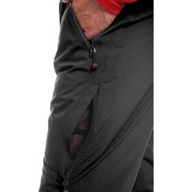 Maier Sports Copper Pantalon Homme, black